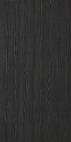 Best Totally Free Ceramics texture map Concepts Marble Trend: from Design to Art, this Stone is Everywhe : Boca do Lobo presents you a range of pro Black Wood Texture, Wood Texture Seamless, Wood Floor Texture, 3d Texture, Tiles Texture, Seamless Textures, Laminate Texture, Bamboo Texture, Photo Texture