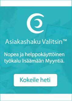 asiakashaku-valitsin-banner