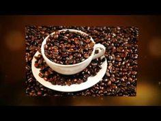 Kawa ziarnista i mielona - Sklep Paola Caffe --> Paola Caffe - Polish Coffee Store in Krakow