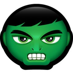 Latest Photographs Printable Stickers avengers Strategies On the list of (many) benefits from the internet is printables. I am just remaining kind of interest Printable Masks, Printable Stickers, Free Printables, Superhero Clipart, Say What You Mean, Avengers Birthday, Up Tattoos, Go Shopping, Different Colors