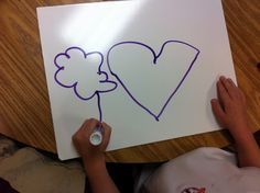 DIY White Boards - so CHEAP! - Fairy Dust Teaching - white panel boards from HD/Lowes & have them cut them!