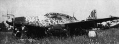 Me262-101.jpg (300×113)