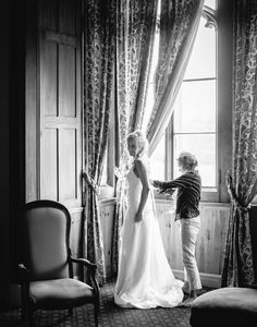 KEITH & OLIA | WEDDING AT MARKREE CASTLE | SLIGO » DAREK SMIETANA WEDDING PHOTOGRAPHER