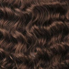 CANT GET Rich Brown Spiral Curl Hair Extension (Colour - pipechese. Spiral Hair Curls, Flip In Hair Extensions, Natural Hair Styles, Long Hair Styles, Wedding Costs, Hair Flip, How To Get Rich, Curled Hairstyles, 100 Human Hair