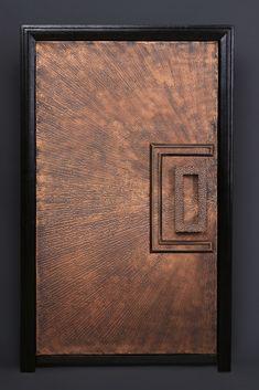 Modern Entrance Door, Main Entrance Door Design, Modern Wooden Doors, Entrance Doors, Modern Door, Flush Door Design, Home Door Design, Door Design Interior, Indian Main Door Designs