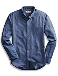 Online shopping for Men's Fashion Stores from a great selection at Clothing & Accessories Store. Workout At Work, Denim Jacket Men, Piece Of Clothing, Men's Clothing, Slim Man, Swim Shorts, Button Up Shirts, Long Sleeve Shirts, Men Casual