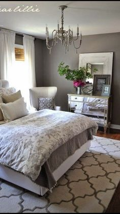 Interior Design Ideas Bedrooms Glamorous Bedroom Overhead Lighting  Master Bedroom Interior Design Ideas Decorating Design