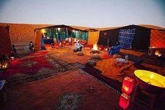 Morocco Desert Tours from Marrakech to Erg Chegaga! An awesome adventure tours to discover the real Sahara desert, great camel trekking & night  experience Morocco desert camp.  travel-visit-morocco.com #travel_visit_morocco #morocco #sahara #desert #moroccotour #visitmorocco #desertcamp #camp #camelriding #night ##morocco_desert_tours #travel #holidays #vacationtime #relax #tripsfrommarrakech #marrakech #marrakechtravel #ergchigaga