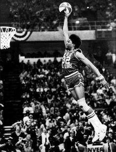 f815d4ff2a4 $4.99 - Julius Erving 1976 Nba Basketball All Star 8X10 Photo #ebay  #Collectibles Pro