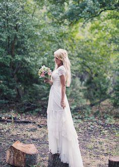 Alixann Loosle Photography: Lauren + Zach Wedding