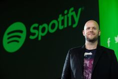 Spotify's desktop app writes tons of data to storage drives - https://www.aivanet.com/2016/11/spotifys-desktop-app-writes-tons-of-data-to-storage-drives/