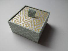 http://www.outofthe-box.be/wp-content/uploads/2014/01/SAM_1808.jpg