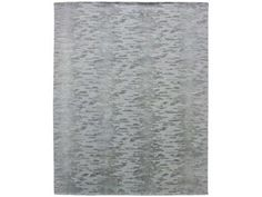 Brand: Kravet Carpet, SKU: Catini - Steel, Category: , Color(s):  Origin: India, Content: Wool & Viscose, Quality: Hand Knotted, 80 Knot Ct.