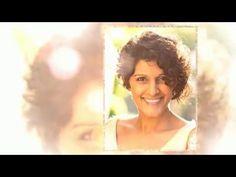 Rashmi Khilnani – dreamvisions7radio.com