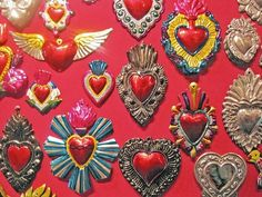 Tucson shop Picante Designs