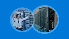 Top 10 Exchange Issues Resolve Using Kernel for Exchange Server