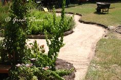 1000 Images About Paver Patio Pad On Pinterest 400 x 300