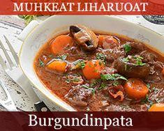 click here Lassi, Pot Roast, Beef, Ethnic Recipes, Food, Food Food, Carne Asada, Meat, Roast Beef