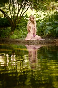 TENDENZ STYLIST AWARD 2014 TEMA #1: NATURE / Ida Katarina Pålsson Face Photo, Awards, Stylists, Couple Photos, Nature, Photographs, Couple Shots, Naturaleza, Photos