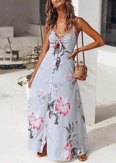 Types Of Dresses, Cute Dresses, Casual Dresses, Fashion Dresses, Short Summer Dresses, Gala Dresses, Dress Patterns, Stylish Outfits, Spring Outfits