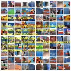 Google+ Shipping Containers For Sale, Google, Cards, Maps, Playing Cards