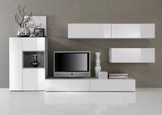 Image result for entertainment unit design