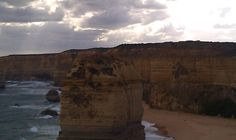Quite nice... Mount Rushmore, Melbourne, Ocean, Mountains, Nice, Nature, Pictures, Travel, Outdoor