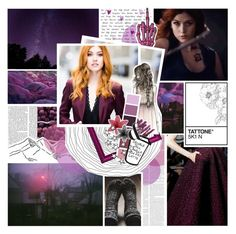 """♥: ""help me, help me, i'm all out of lies, and ways to say goodbye..."""" by megan-j-loves-you ❤ liked on Polyvore featuring art and bousO2"