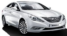 2011-2014 Hyundai Sonata Service Manual PDFThis is the complete factory Workshop…