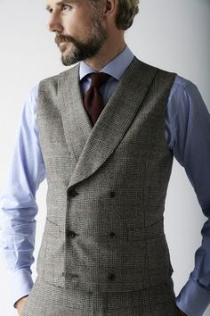 ISAIA STYLING / 2014FW | FEATURE | B.R.ONLINE