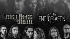 These Bands I Wanna See Live Before I Cease to Exist: Distress of Ruin &...