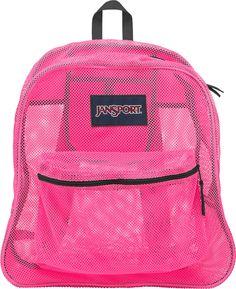 Dog Walking Bag Pink Rucksack Backpack 25L Rainproof Ladies Everyday Walkies Bag
