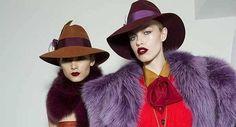 Handbag sales boost Irish Gucci revenues to €3.9m