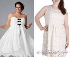 Plus Size White Club Dresses Ideas for Big Women Plus Size Nightclub Dresses, Looking For Women, Dress Making, White Dress, Dressing, Formal Dresses, Big, Celebrities, Beautiful