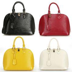 Cheap handbag handmade, Buy Quality handbags colourful directly from China handbag sell Suppliers: