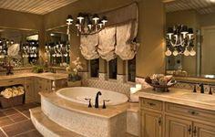 Florida Living Quarters Interior Design
