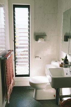 John & Jo's Cruisy Modern Australian Home — House Tour