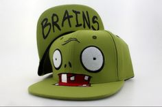 #Cartoon_snapback_hats  {http://www.replicahome.com}