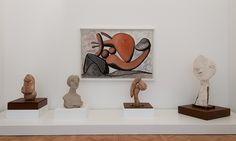 6800-MUSEE-PICASSO.jpg (640×384)