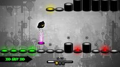 #android, #ios, #android_games, #ios_games, #android_apps, #ios_apps     #Give, #it, #up!, #2, #give, #up, #game, #invictus, #2015, #me, #lyrics, #app, #robot, #blitz, #unblocked    Give it up! 2, give it up 2, give it up 2 game, give it up 2 invictus, give it up 2015, give it up 2 me lyrics, give it up 2 app, give it up 2 me, give it up 2 robot blitz, give it up 2 unblocked, give it up 2 lyrics #DOWNLOAD:  http://xeclick.com/s/bYeOh7mq