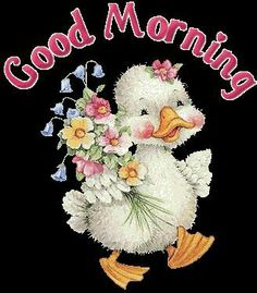 Good Morning / ha ha thank you A. this was me going to the shops this morning xx ; Good Morning Friends, Good Afternoon, Good Morning Good Night, Morning Wish, Good Morning Images, Morning Morning, Good Day, Good Morning Animation, Glitter Text