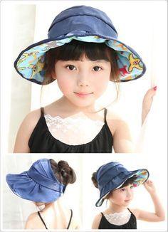 【楽天市場】子供 女の子 帽子 夏 UVカット 紫外線対策 小顔効果 ハット 熱中症、暑さ対策 アウトドア(メール便可):馨美人