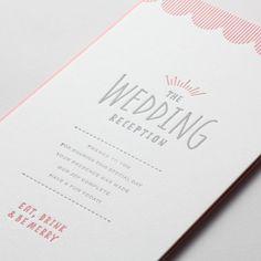 席次表 Apple soda|LOUNGE WEDDINGの席次表 Wedding Paper, Paper Design, Special Day, Soda, Have Fun, Reception, Thankful, Mint, Apple
