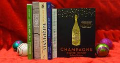 See @AllenandUnwin's gift guide and win a great stack of books and more!