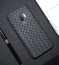 online store 9338e 5b635 13 Best Samsung Galaxy S9 and S9 Plus Cases images in 2018 | Mobile ...