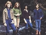 Pete Ham and Badfinger