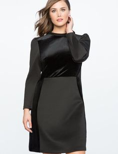 9f2fbe799f Kmart Women S Plus Size Dresses Post 3333447223  PlusSizeDressesWithSleeves