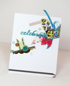 Emily Branch Designs   Branch Out.: Paper Crafts Magazine Presents Handmade Cards Blog Hop
