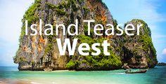 island teaser west banner