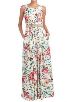 Modelos de vestidos sencillos para el diario